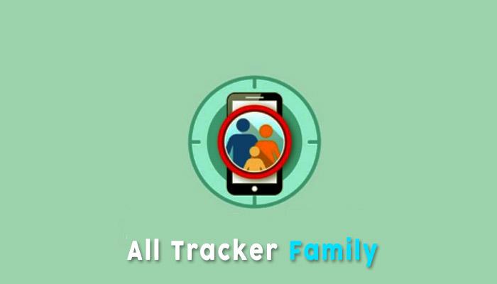 Cara Menyadap Whatsapp Dengan All Tracker Family