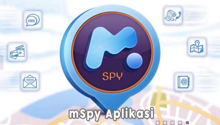 Cara Menyadap Whatsapp Dengan Mspy Aplication