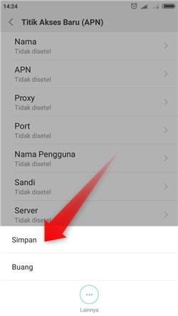 Apn Indosat Game Online