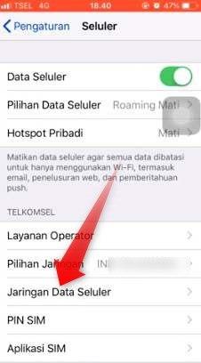 Apn Indosat Unlimited Youtube
