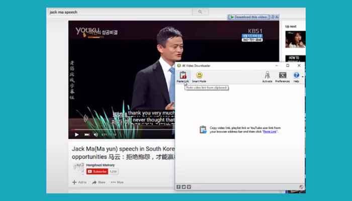 Cara Download Subtitle Youtube Di Pc