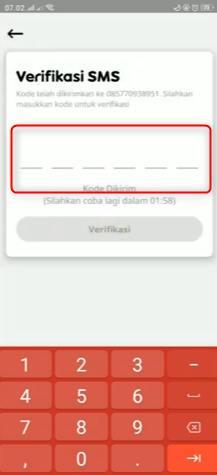 Cara Cek Kuota Indosat Sms