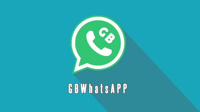 Cara Mengganti Tema Whatsapp Dengan Gbwhatsapp