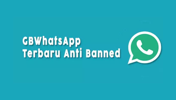 Cara Buat Status Video Panjang Gb Whatsapp