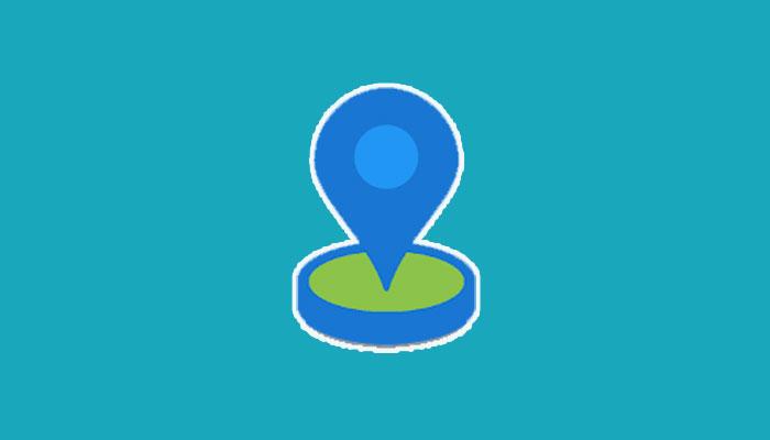 Cara Menggunakan Kuota Lokal Telkomsel Di Daerah Lain