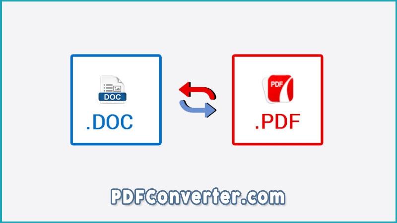 Pdfconverter Tool Kompres Pdf Online Gratis