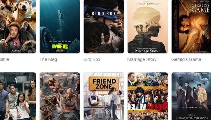 Bioskopkeren Online Sub Indo