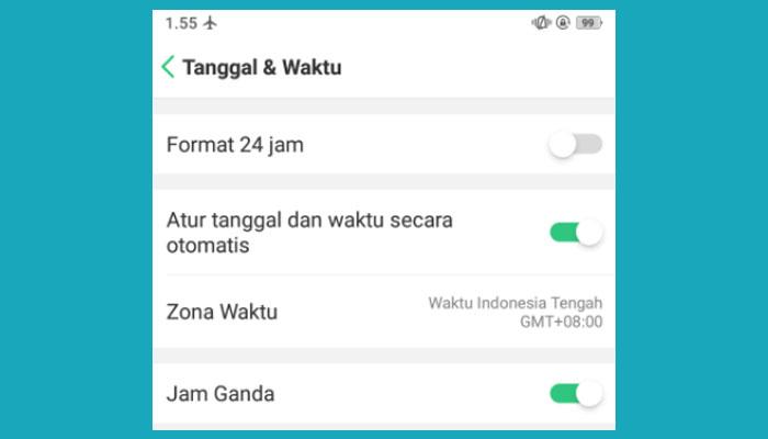 Cara Mengatasi Panggilan Whatsapp Menghubungkan