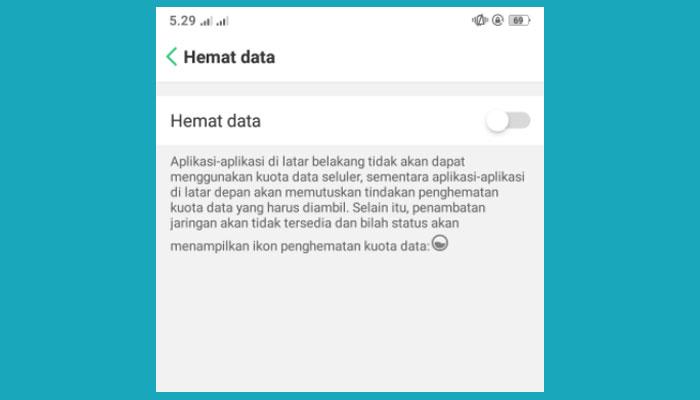 Cara Mengatasi Pesan Whatsapp Tidak Masuk Di Oppo
