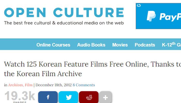 Download Film Dunia21 Subtitle Indonesia
