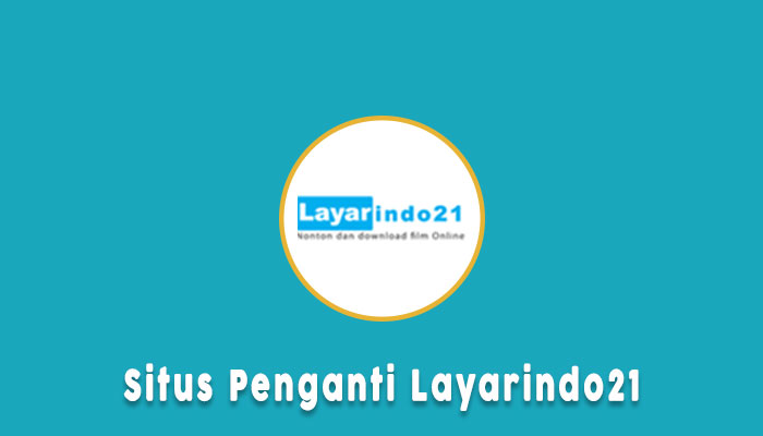 Link Baru Layarindo21