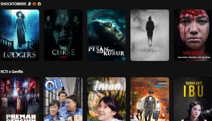 Link Streaming Dunia21