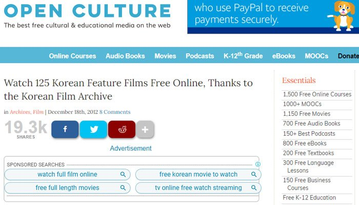 Link Streaming Movie Bioskopkeren Gratis
