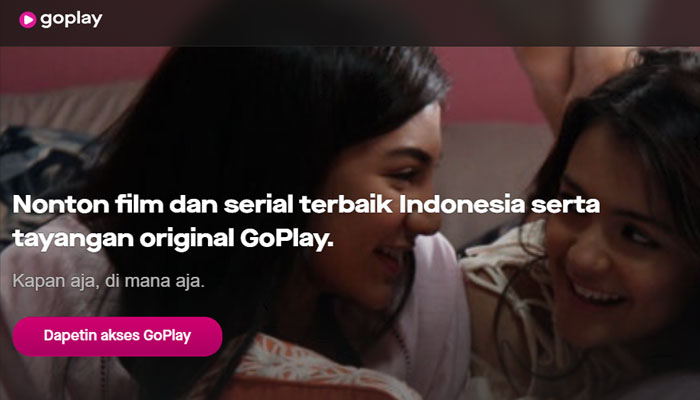 Situs Streaming Film Mirip Dunia21