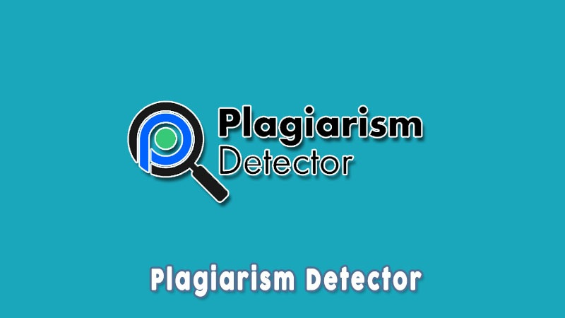 Plagiarism Detector Tool Konversi Word Ke Pdf Online