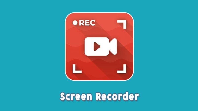 Download Video Instagram Tanpa Aplikasi Dengan Screen Recorder